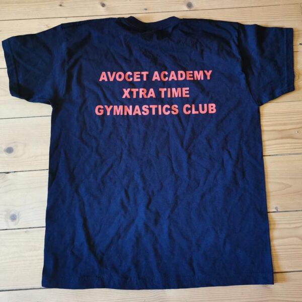 XtraTime T-Shirt